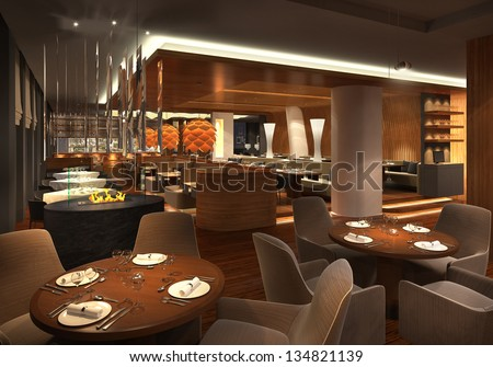 restaurant stock images, royalty-free images & vectors | shutterstock