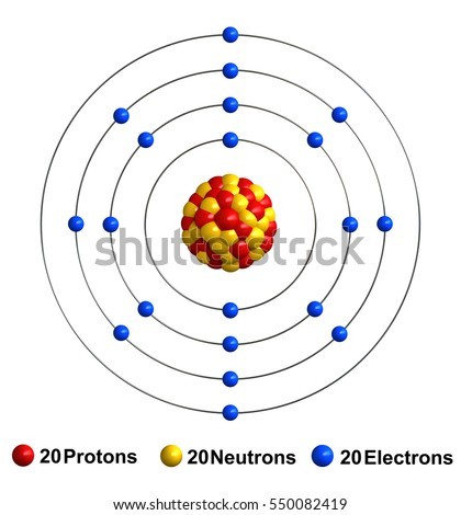 dot diagram for calcium oxide atom diagram for calcium proton stock images, royalty-free images & vectors ...