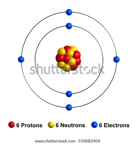 Diagram for carbon atom complete wiring diagrams 3 d render atom structure carbon isolated stock illustration rh shutterstock com energy level diagram for carbon atom atomic orbital diagram for hybridized ccuart Images