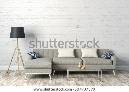 Beautiful Couches Magnificent Couch Stock Images Royaltyfree Images & Vectors  Shutterstock Review