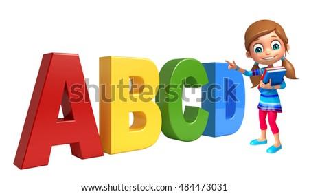 Abcd скачать торрент - фото 11