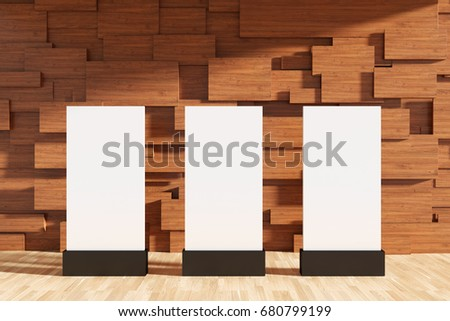 Light Box Stock Images Royalty Free Images Vectors Shutterstock