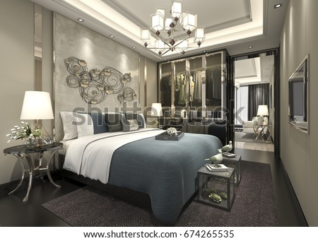 Luxury Modern Bedroom 50modernnightstandsforaluxurybedroom 50 modern nightstands bedroom