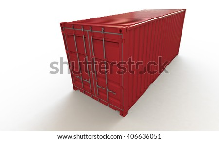 Cargo vessel stock images royalty free images vectors for Surface container