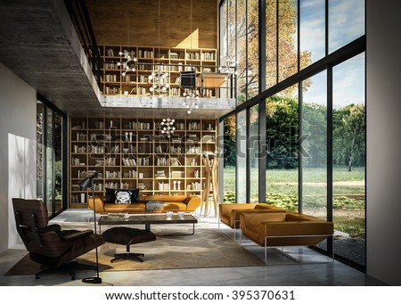 Home Library home library stock images, royalty-free images & vectors