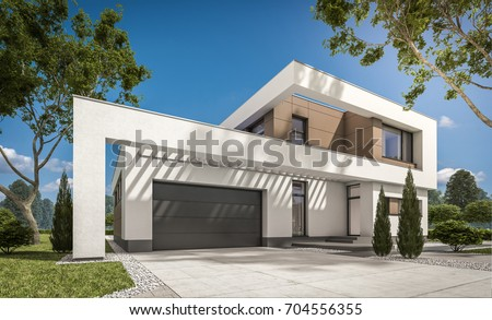 3d construction stock images royalty free images for 3d garage builder