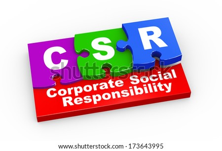 Dissertation Questions Corporate Social Responsibility Quotes ** How ...
