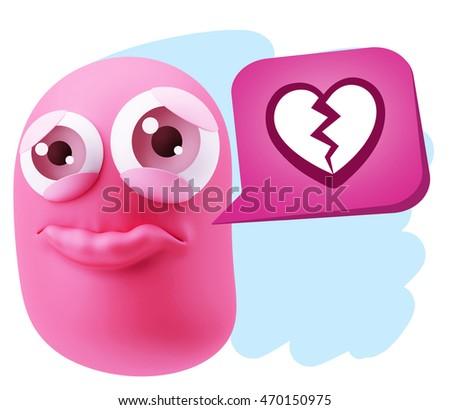 speech chewing gum