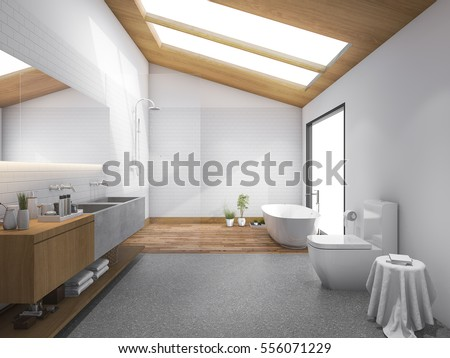 Skylight Design skylights stock images, royalty-free images & vectors | shutterstock