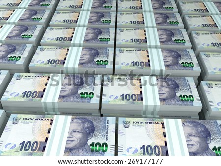 stock-photo--d-stack-piles-of-south-africa-money-269177177 Xe Expense Report on