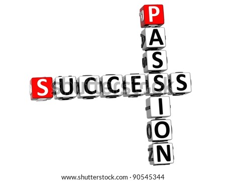 Business Passion Stock Images, Royalty-Free Images ...