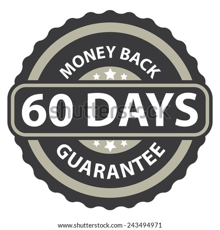 online dating money back guarantee