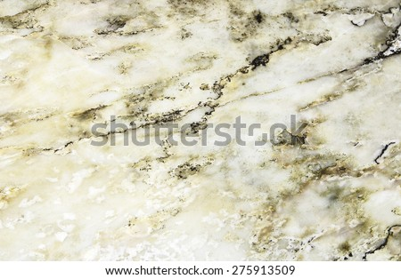 Dirty marble Tiles texture wall - stock photo