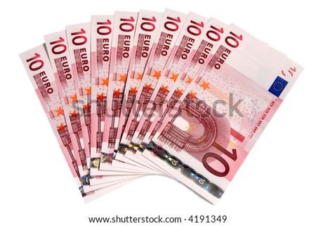 10 euro три червонца 1937