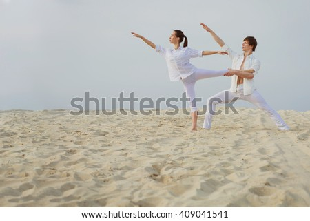 fitness, sport, healthy and lifestyle concept.