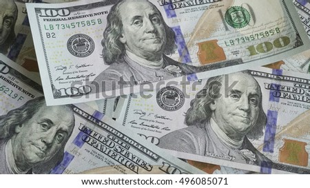 Freely convertible currency to the US dollar