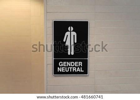 Bathroom Sign Mockup door sign stock images, royalty-free images & vectors | shutterstock