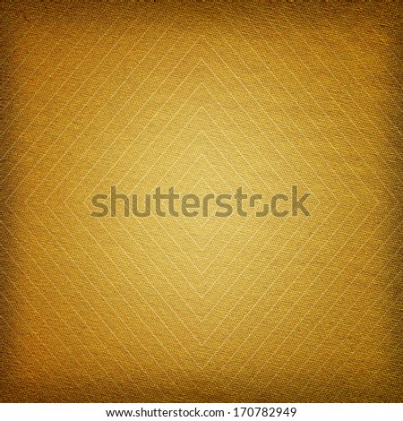 geometric abstract fabric texture background