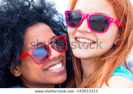 Friends Forever Stock Images, Royalty-Free Images & Vectors ...