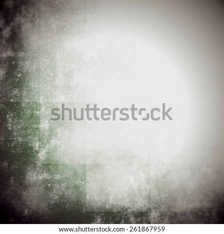 grunge background for vintage style  - stock photo