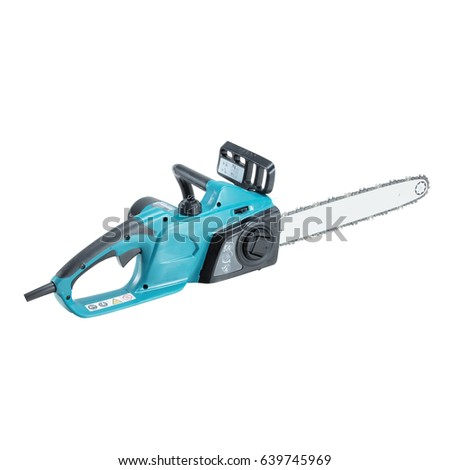 free hamilton power tools chain saw Buy a ms 271 farm chainsaw online today from hamilton improper use of any power tool may cause serious or fatal the tool free fluid caps save time as.