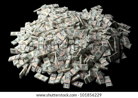 stock-photo--huge-pile-of-american-money-on-black-background-101856229.jpg