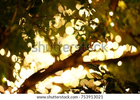 https://thumb7.shutterstock.com/display_pic_with_logo/167494286/753913021/stock-photo--illumination-in-tokyo-753913021.jpg