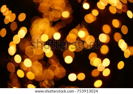 https://thumb7.shutterstock.com/display_pic_with_logo/167494286/753913024/stock-photo--illumination-in-tokyo-753913024.jpg