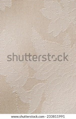 knitting wool texture background.