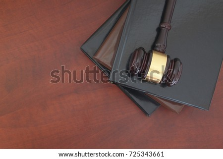 stock-photo--legal-and-justice-concept-w