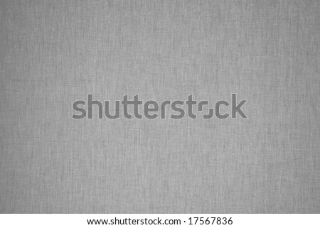 light gray linen back ground