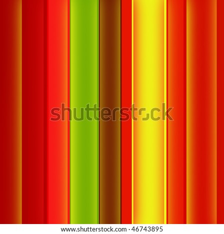 lines, stripes, retro, background, abstract