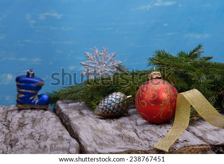 money five hundred euros and brown chicken egg painted on it with a smile on white won the - stock photo