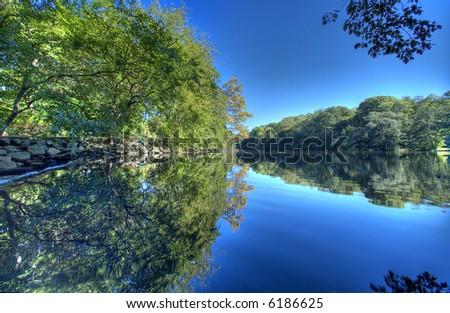 Mount Vernon ,New York,United states of America - stock photo