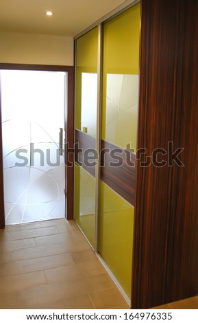 Wardrobe Furniture Stock Images Royalty Free Images Vectors