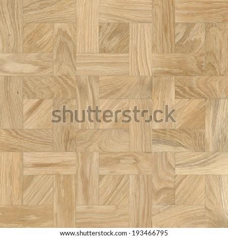 Oak parquet. High resolution natural wood texture, no scratches, no dust. - stock photo