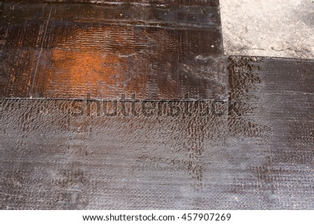 Abutment Stock Photos Images Amp Pictures Shutterstock