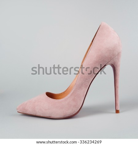 Court Shoes Stock Images, Royalty-Free Images & Vectors | Shutterstock