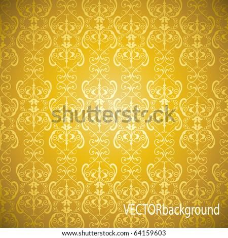 Pattern - stock photo