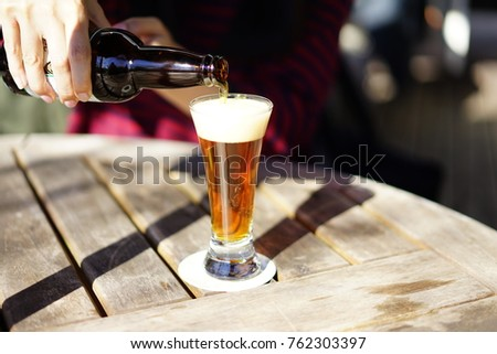 https://thumb7.shutterstock.com/display_pic_with_logo/167494286/762303397/stock-photo--pour-a-beer-762303397.jpg