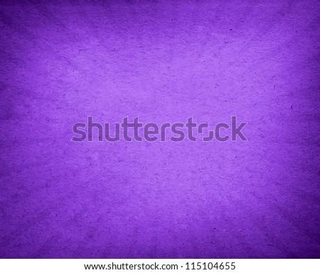 purple paper texture - stock photo