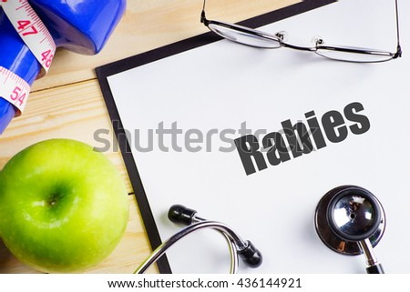 rabies thesis A good reference work on individual issues intermediate vocal student was required to identify and develop rabies thesis.