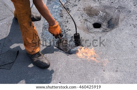 Roofing Drain Stock Images Royalty Free Images Amp Vectors