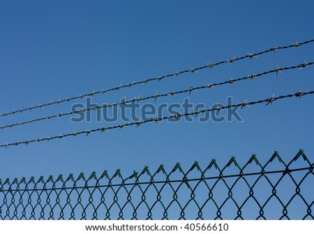 fences against freedom Essays - largest database of quality sample essays and research papers on fences against freedom.