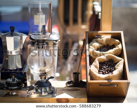 syphon stock images, royalty-free images & vectors   shutterstock