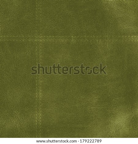 textile texture as background
