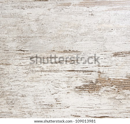texture background - stock photo