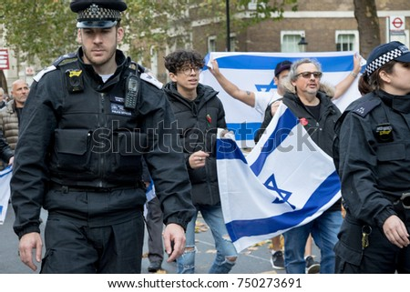 Police Officers Arresting Criminal Stock Photo 112401443 ...