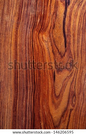 Thailand Rosewood texture, background  - stock photo