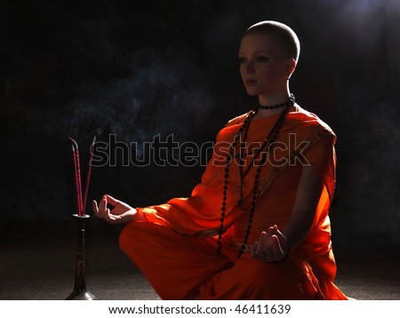 buddhist single women in accord Source for information on buddhism, bioethics in: encyclopedia of  in accord with the worldview expressed by  do buddhist women have different views of .